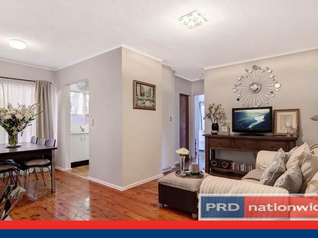 2/48 Ocean Street, Penshurst, NSW 2222