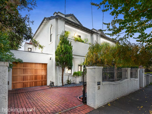 51 Bay Street, Brighton, Vic 3186
