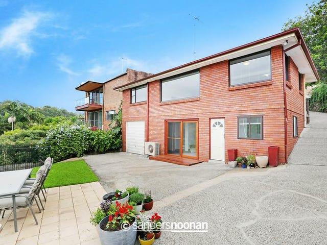 13 View Street, Peakhurst Heights, NSW 2210