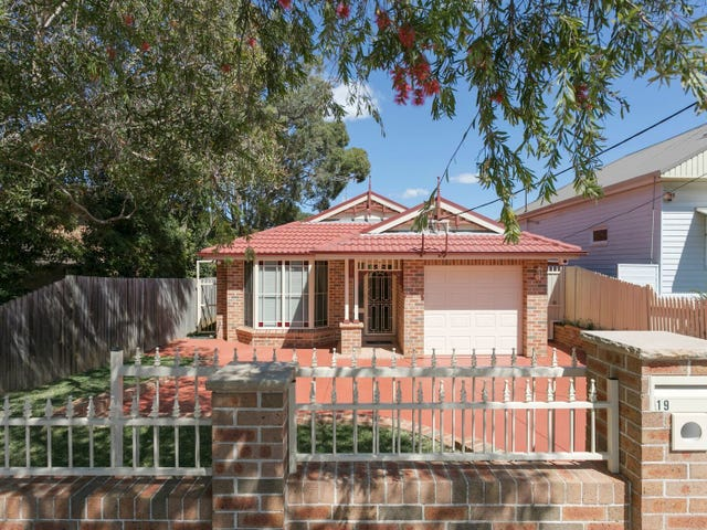 19 Trafalgar Street, Belmore, NSW 2192