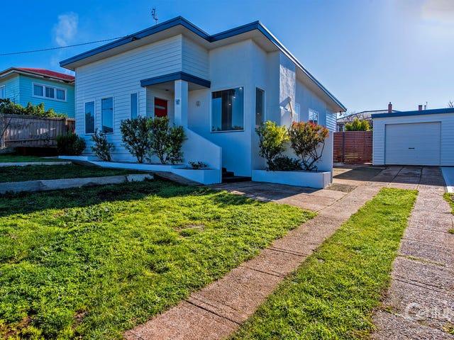 16 Franklin Street, Devonport, Tas 7310