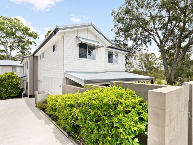 3/94 Newman Road, Wavell Heights, Qld 4012