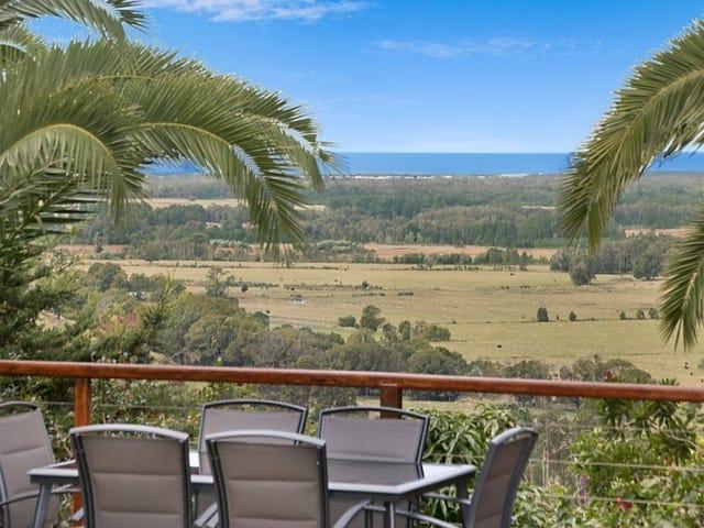 306 Cudgen Road, Cudgen, NSW 2487