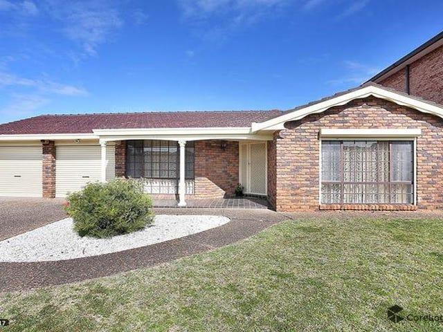 35 Cherokee Avenue, Greenfield Park, NSW 2176