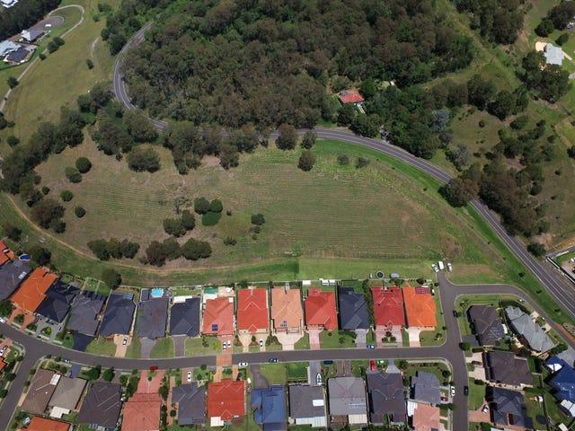 Lot 11 Chaffey Way, Albion Park, NSW 2527