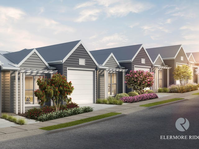 150-156 Lake Road, Elermore Vale, NSW 2287