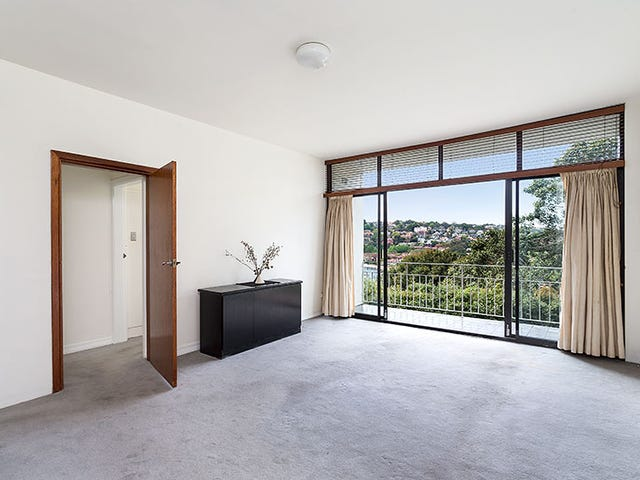 4/19 Eastbourne Rd, Darling Point, NSW 2027