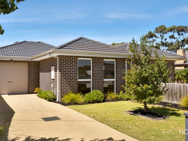 8A Chambers Road, Altona North, Vic 3025