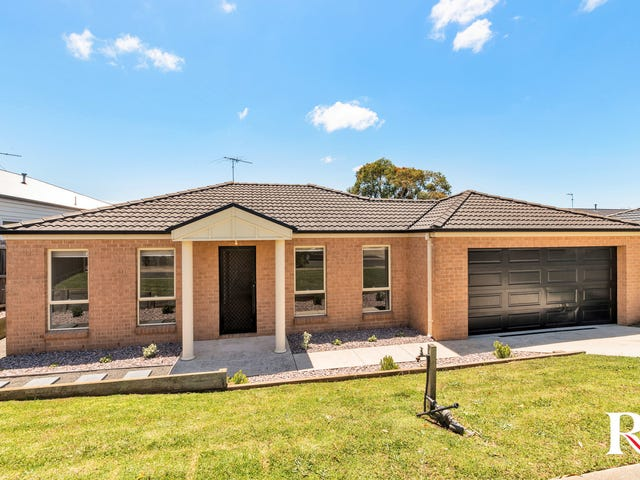 25 Seahaven Drive, Clifton Springs, Vic 3222
