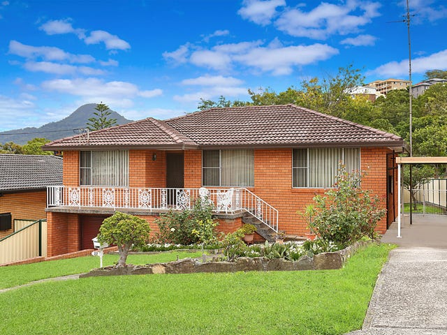 22 Herne Street, Figtree, NSW 2525