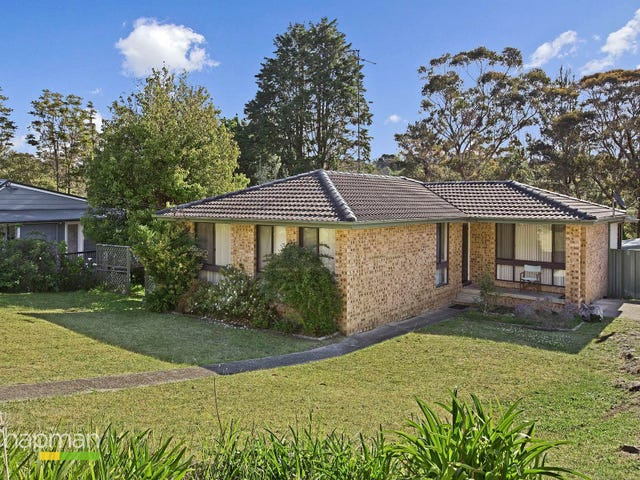 14 Lee Street, Lawson, NSW 2783