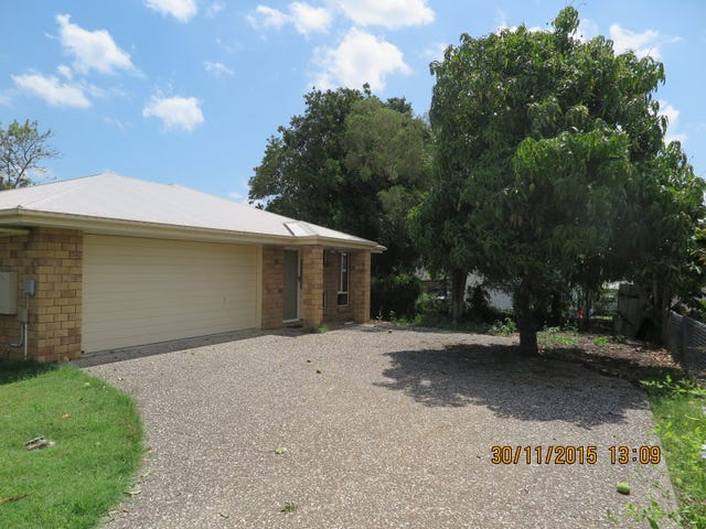 14A River Road, Dinmore, Qld 4303