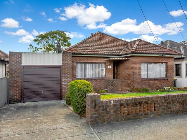 5 Lakemba Street, Belmore, NSW 2192