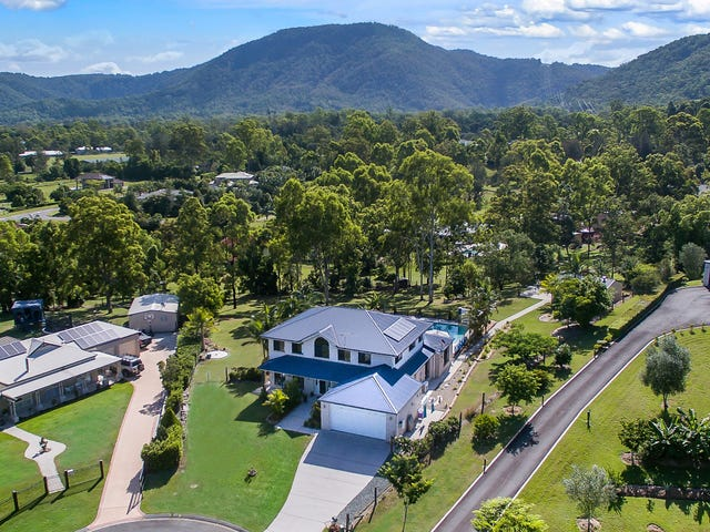 6 Woodgrove Court, Highvale, Qld 4520
