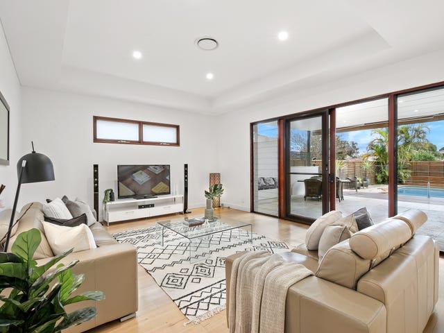 30 Frederick Street, Concord, NSW 2137
