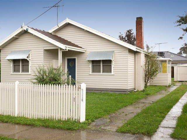 122 Salmon Street, Hastings, Vic 3915