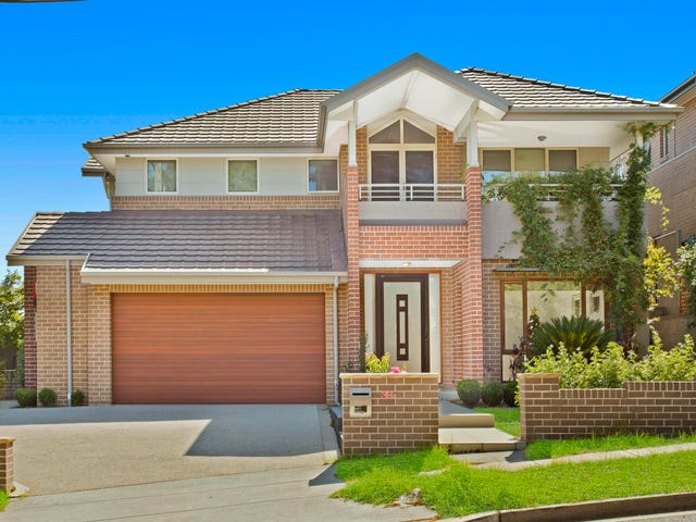 39A Midson Road, Eastwood, NSW 2122
