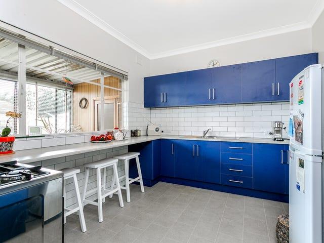 237 Victoria Road, Largs Bay, SA 5016