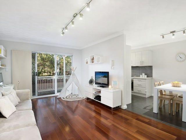 3/247 Kingsway, Caringbah, NSW 2229