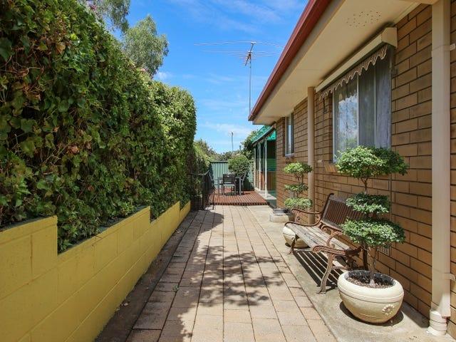 5/496 Hill Street, West Albury, NSW 2640