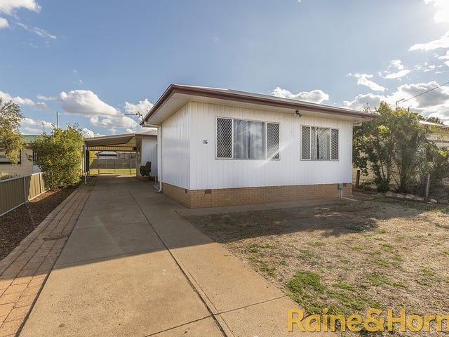 16 Alam Street, Dubbo, NSW 2830