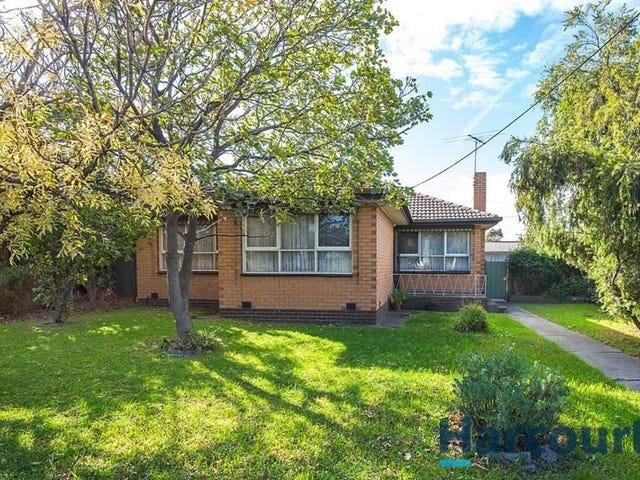 154 Milleara Road, Keilor East, Vic 3033