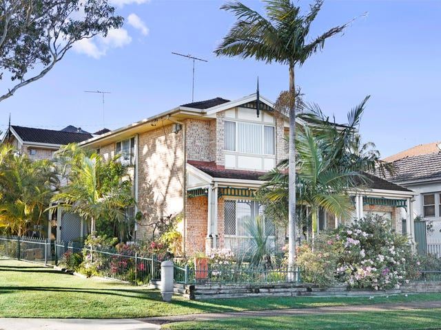 1/168 Woolooware Road, Burraneer, NSW 2230