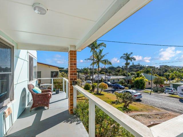 24 Gray Street, Port Macquarie, NSW 2444