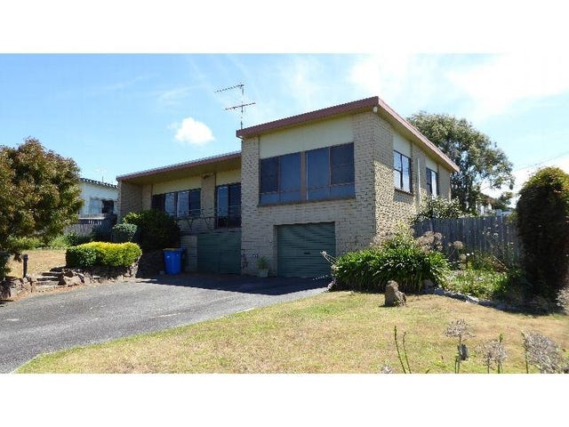 16 Emma Street, Bridport, Tas 7262