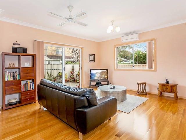 205a Oak Road, Kirrawee, NSW 2232