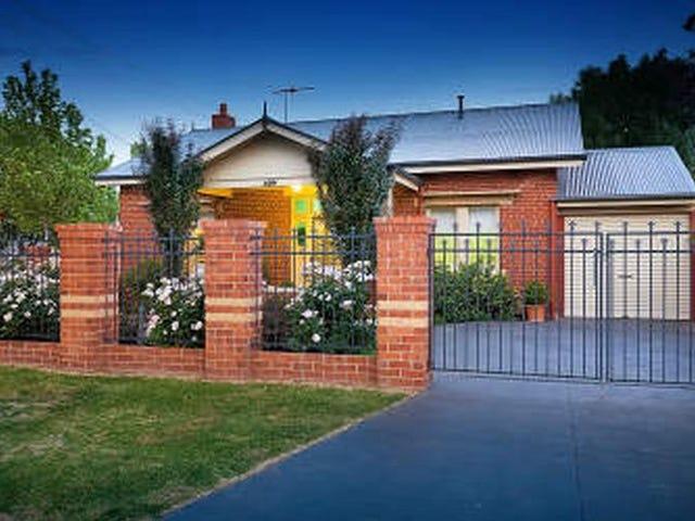 420 Macauley Street, Albury, NSW 2640