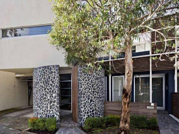 1/11 Arthur Street, Fairfield, Vic 3078