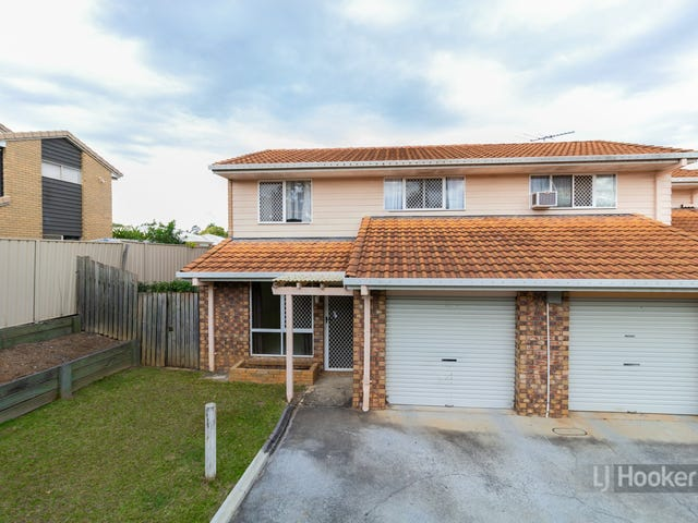 12/34 Bourke Street, Waterford West, Qld 4133