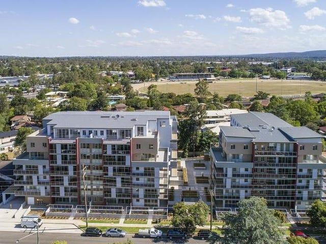 97/40-50 Union Street, Penrith, NSW 2750