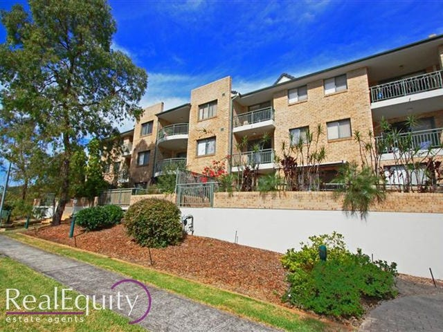 25/211 Mead Place, Chipping Norton, NSW 2170