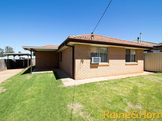 47 Spence Street, Dubbo, NSW 2830