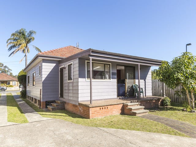 448 Glebe Road, Hamilton South, NSW 2303