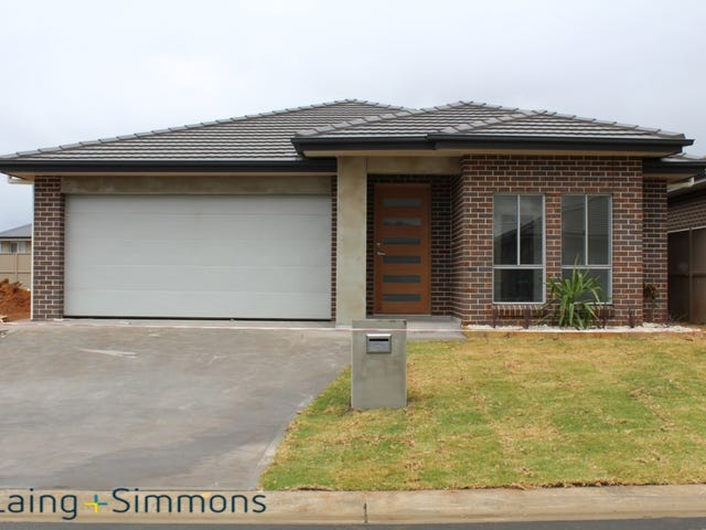 43 Wagner Road, Spring Farm, NSW 2570