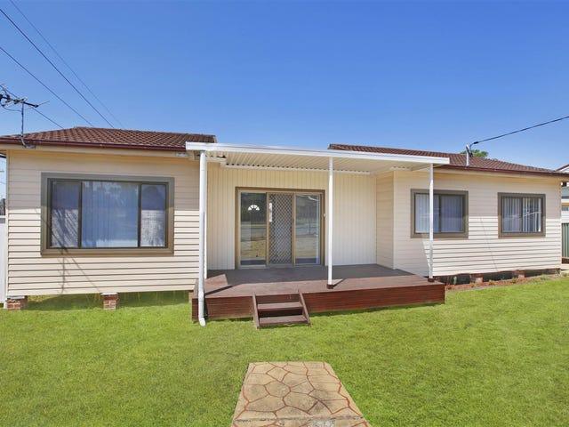 2 Sutton Street, Blacktown, NSW 2148