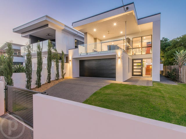 279 Rode Road, Wavell Heights, Qld 4012