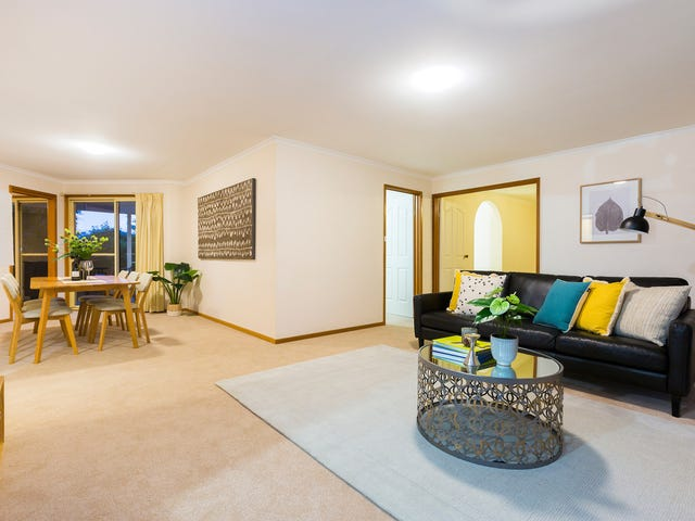 3 Painter Place, Palmerston, ACT 2913