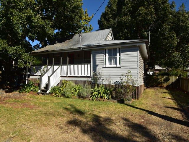 2 Laurel Lane, Toowoomba City, Qld 4350