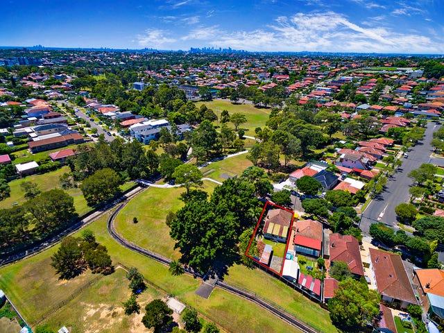 36 Warburton Parade, Earlwood, NSW 2206