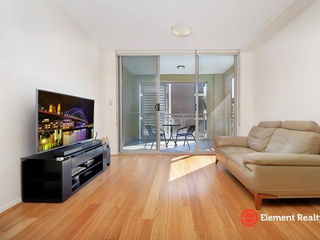 21/5 Boundary Street, Roseville, NSW 2069