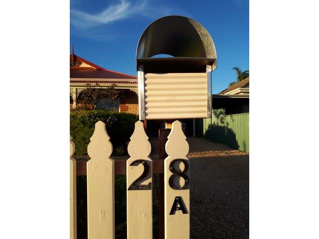 28A Brooking Street, Goolwa, SA 5214
