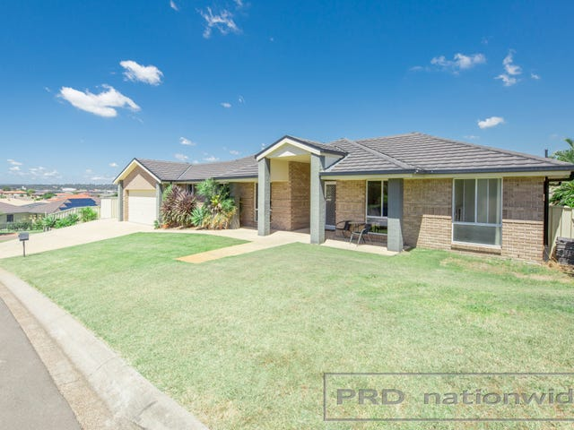 2 Klara Court, Rutherford, NSW 2320