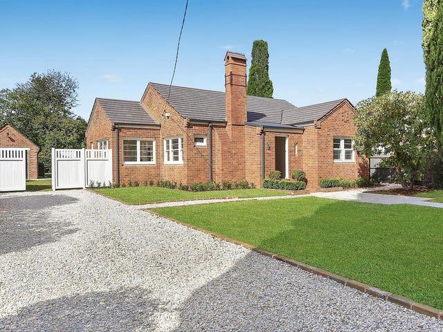 26 Glebe Street, Bowral, NSW 2576