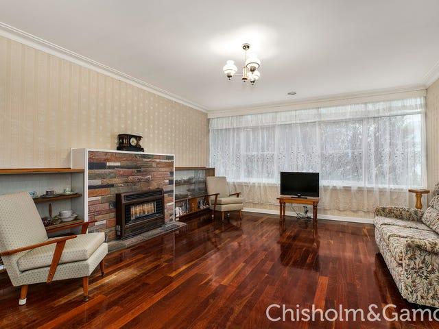 138 Albert Street, Port Melbourne, Vic 3207