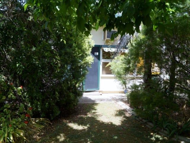 5/14 Hartman Avenue, Modbury, SA 5092