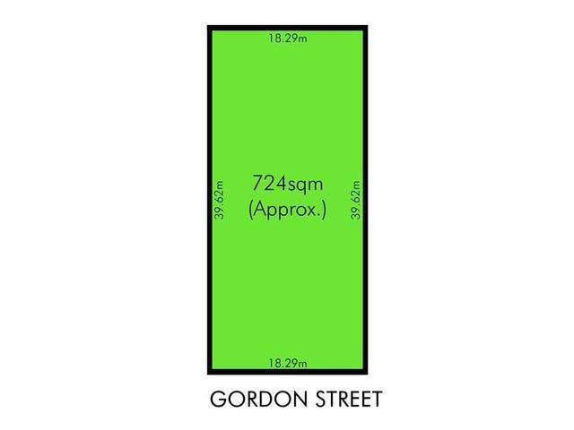 11 Gordon Street, Goolwa Beach, SA 5214